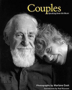 Couples: Speaking from the Heart, Mariana Cook, 2000